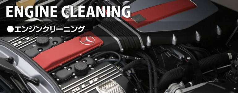 engine_cleaning